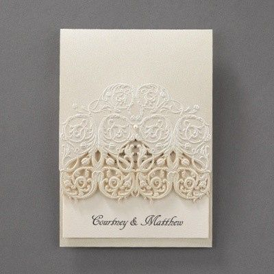 Tmx 1425593337840 3150fvn1729zm1 Johnston wedding invitation