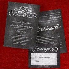 Tmx 1425593359881 3159vz281991 Johnston wedding invitation