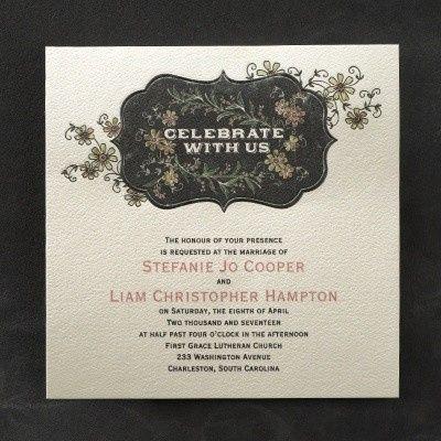 Tmx 1425593384166 3214mm13372zm1 Johnston wedding invitation