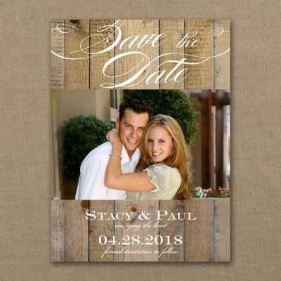 Tmx 1425593422647 3254twssd33645zm1 Johnston wedding invitation