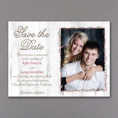 Tmx 1425593458432 3254twssd33646zm1 Johnston wedding invitation