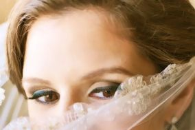 Makeup Artistry Oksana