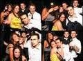 Our photo booths are Exclusively Designed for Exceptional Events. The can be customized to fit your...