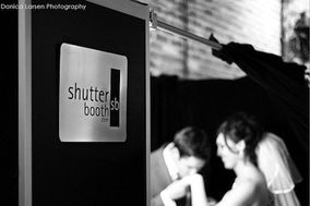 ShutterBooth Hawaii