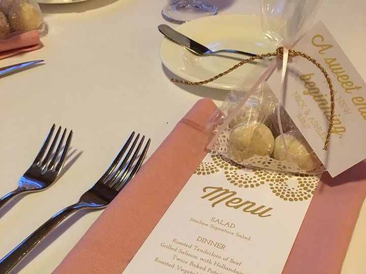 Tmx 42538 51 1037079 Bartlett, IL wedding invitation