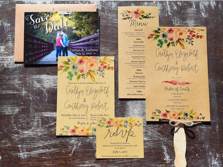 Tmx Dsc 0123 51 1037079 V3 Bartlett, IL wedding invitation