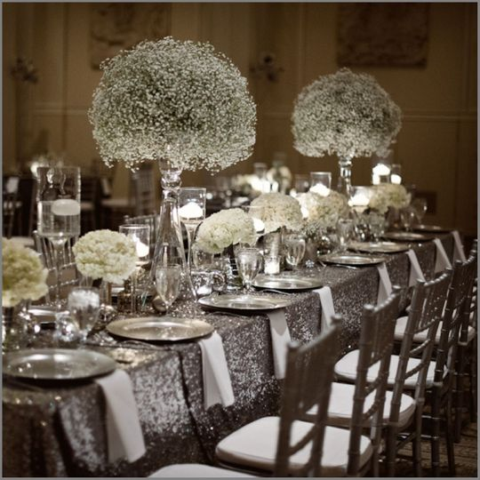 beautifull baby breath wedding centerpieces search centerpieces silver wedding centerpieces for tables 51 1047079 1559437740