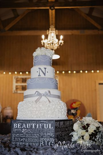 rylee cakes reviews ratings wedding cake oklahoma tulsa and surrounding areas. Black Bedroom Furniture Sets. Home Design Ideas