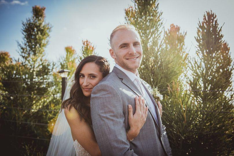 Kyle & Elizabeth