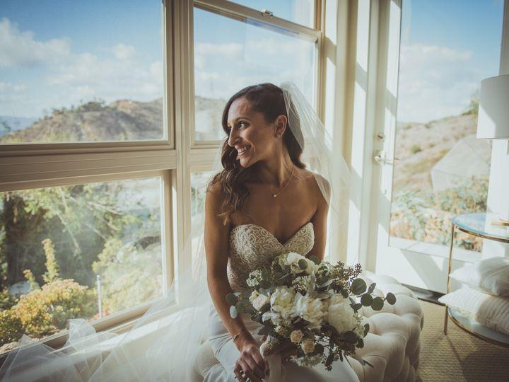 Tmx Dsc 3313 51 987079 158499606037633 Torrance, CA wedding videography