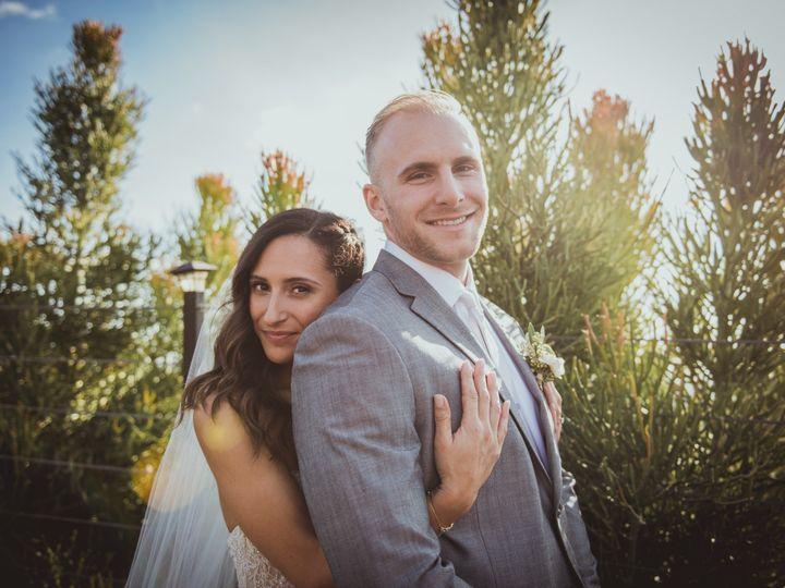 Tmx Dsc 3460 51 987079 158499606858613 Torrance, CA wedding videography