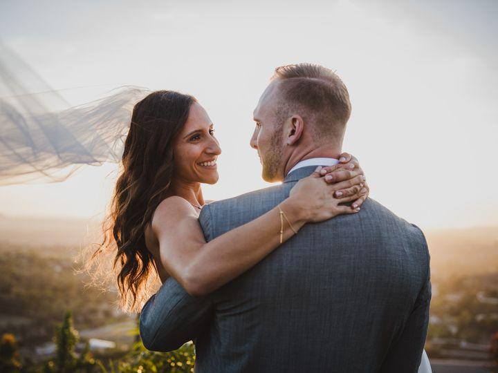 Tmx Dsc 4288 51 987079 158499602959963 Torrance, CA wedding videography