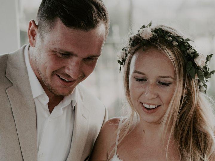 Tmx Dsc04682 51 987079 158672886090498 Torrance, CA wedding videography