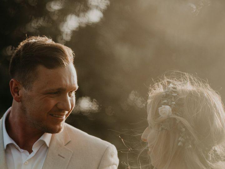 Tmx Dsc04820 51 987079 158672875567181 Torrance, CA wedding videography