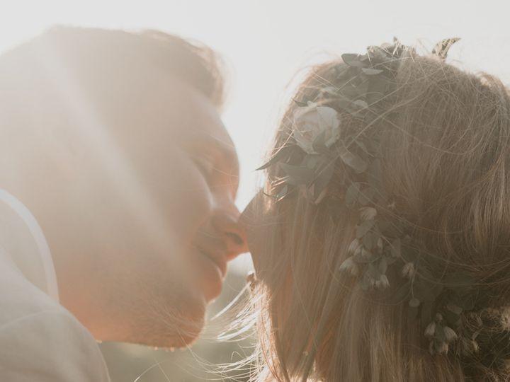 Tmx Dsc04877 51 987079 158672878278314 Torrance, CA wedding videography