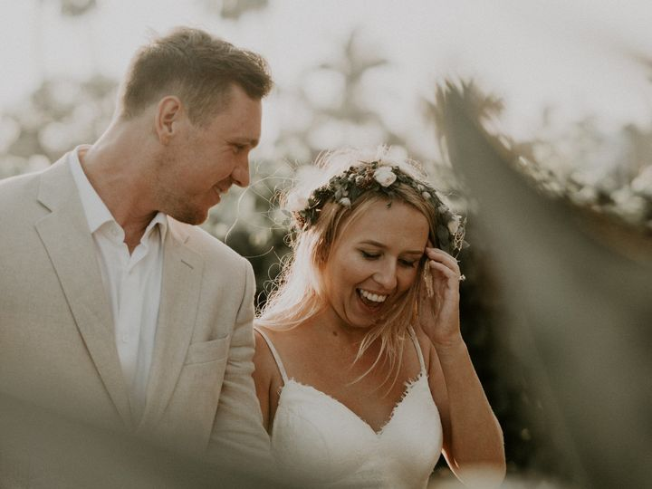 Tmx Dsc04883 51 987079 158672874073895 Torrance, CA wedding videography