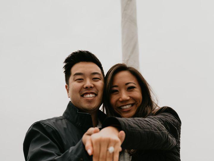 Tmx Dsc06391 51 987079 158672893571021 Torrance, CA wedding videography