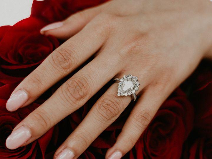 Tmx Dsc06493 51 987079 158672888760417 Torrance, CA wedding videography