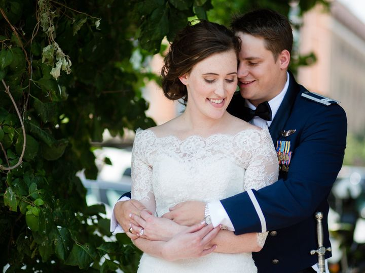 Tmx 1462473181161 Jeannenick 389 Gretna, NE wedding beauty