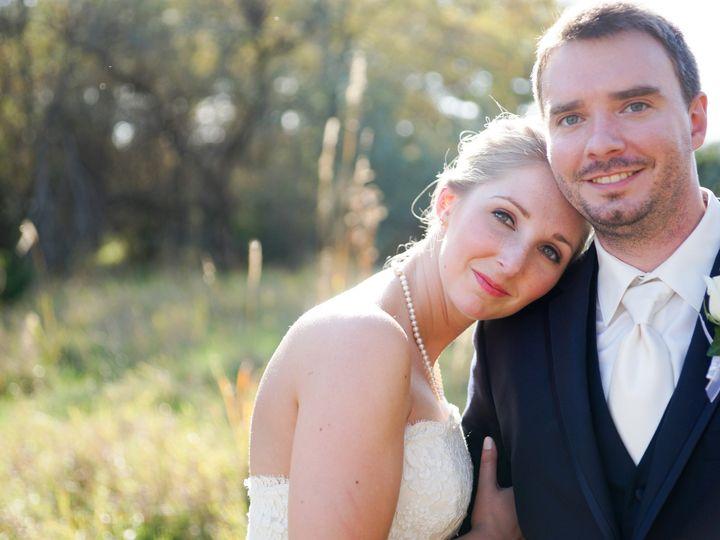 Tmx 1462473253411 Jontiffanywedding 452 Gretna, NE wedding beauty