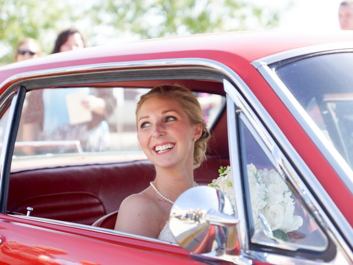 Tmx 1462473263028 Jontiffanywedding 333 Gretna, NE wedding beauty