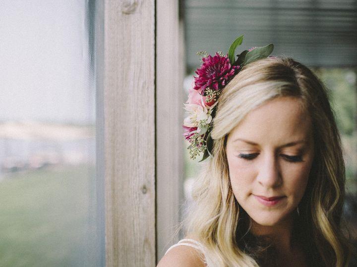 Tmx 1462473732010 Emilyryanwed73 Gretna, NE wedding beauty