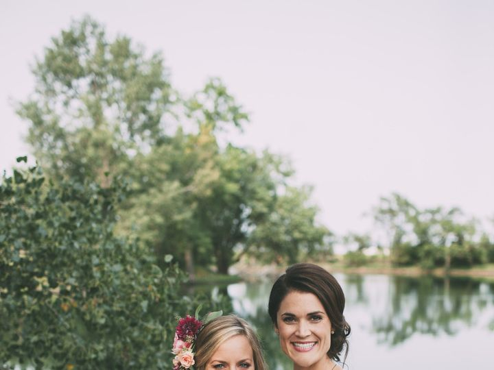 Tmx 1462473769810 Emilyryanwed200 Gretna, NE wedding beauty