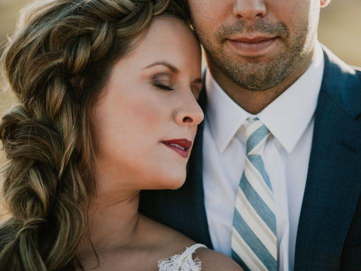 Tmx 1462473828510 Emily3 Gretna, NE wedding beauty