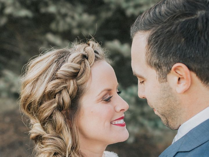 Tmx 1462473850710 Emily4 Gretna, NE wedding beauty