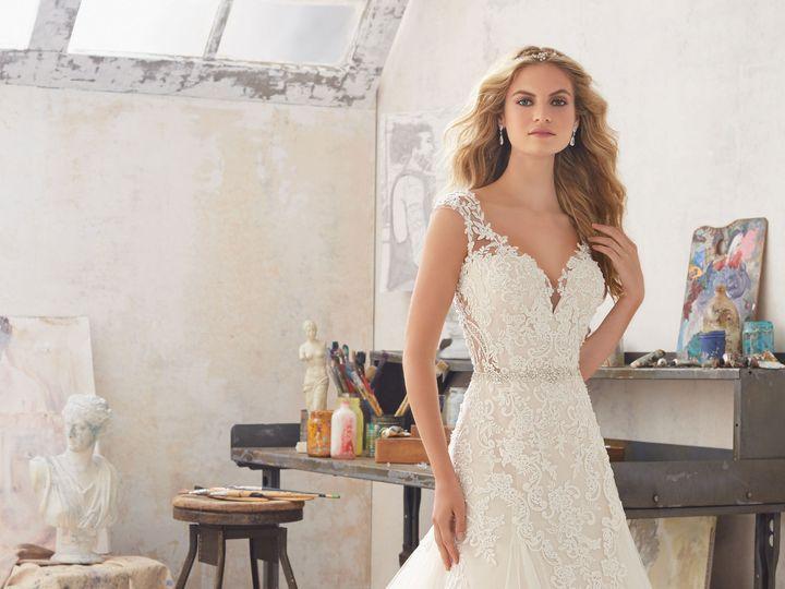 Tmx 1487595873 Dec10177e46855ae 8117 1 Chambersburg, PA wedding dress