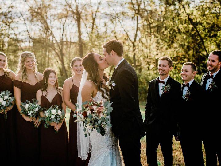 Tmx Just Married 51 28079 161251652622824 Chambersburg, PA wedding dress