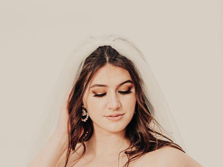 Tmx Traditional Bride 51 28079 161251652757278 Chambersburg, PA wedding dress