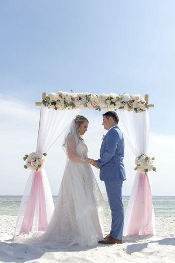 barefoot beach weddings 3 51 128079 160451182139271