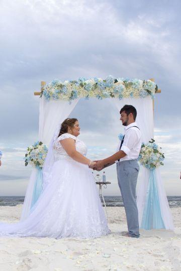 destin florida beach wedding 10 51 128079 160451182274595