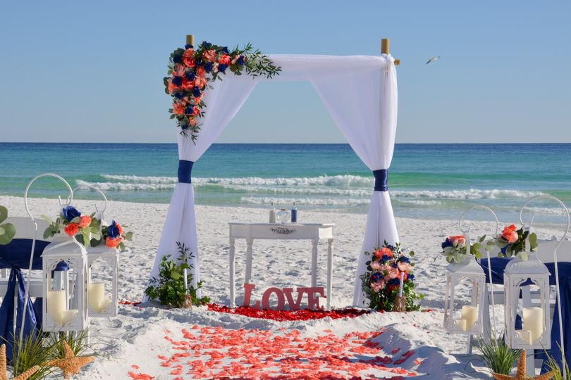 destin florida beach wedding 51 128079 158566718979862