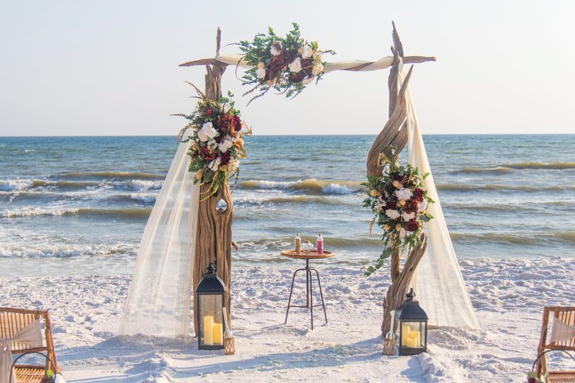 florida barefoot beach weddings 4 51 128079 160451164298248