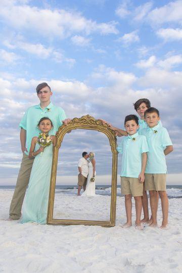 navarre florida beach wedding 4 51 128079 160451182448401