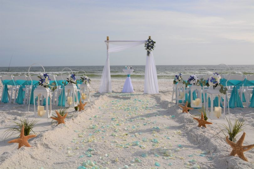 panama city barefoot beach wedding 51 128079 158566719125702