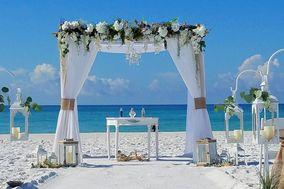 Barefoot Weddings