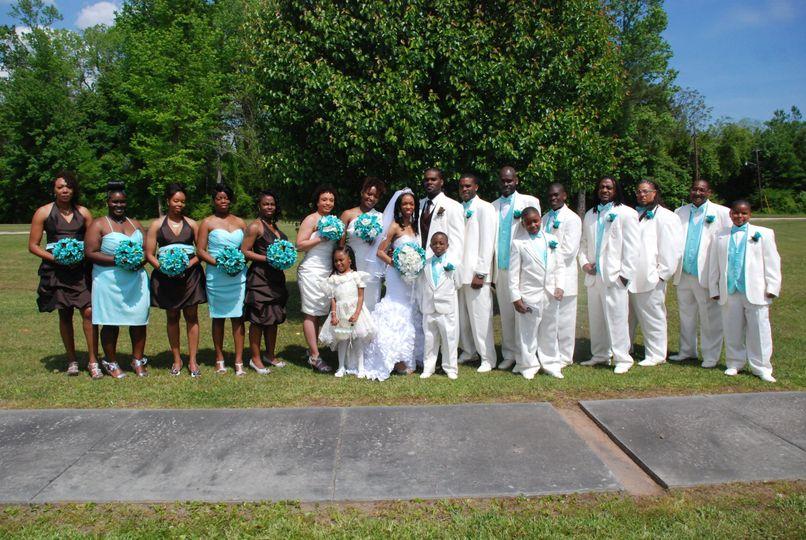 monroe wedding 04 26 27 2013027