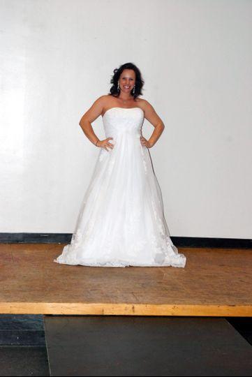 bridal fashion show 04 28 2013002