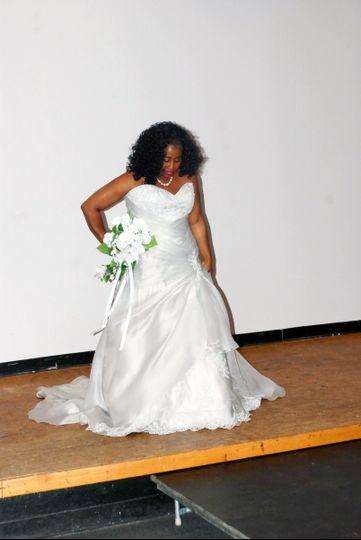 bridal fashion show 04 28 2013004
