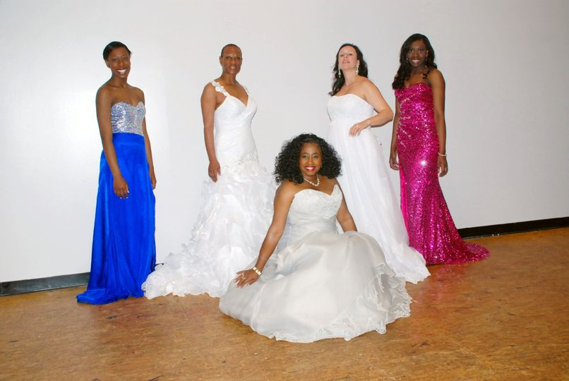 bridal fashion show 04 28 2013005