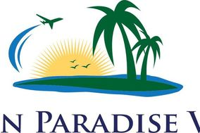 Trapped in Paradise Vacations