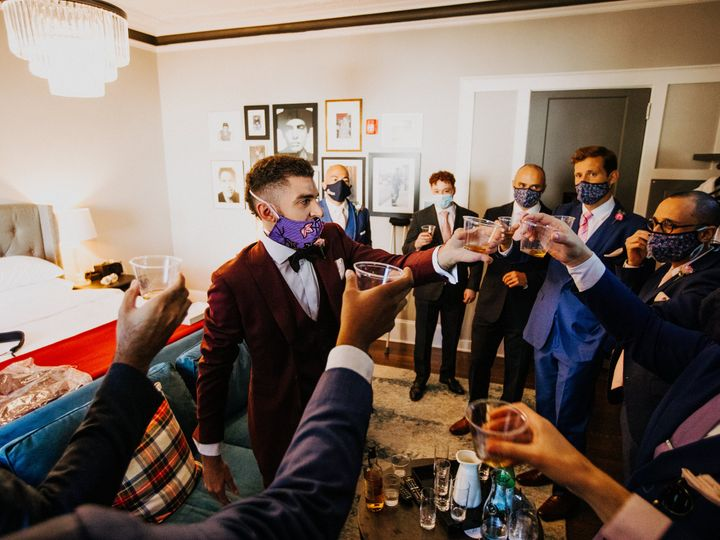 Tmx 212a1151 51 1988079 160399472412902 Montclair, NJ wedding venue