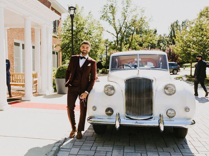 Tmx 212a1199 51 1988079 160399471844593 Montclair, NJ wedding venue