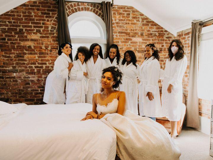 Tmx 212a1293 51 1988079 160399471977143 Montclair, NJ wedding venue