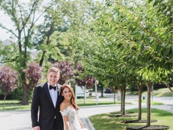 Tmx George Crossings 51 1988079 160337155929030 Montclair, NJ wedding venue
