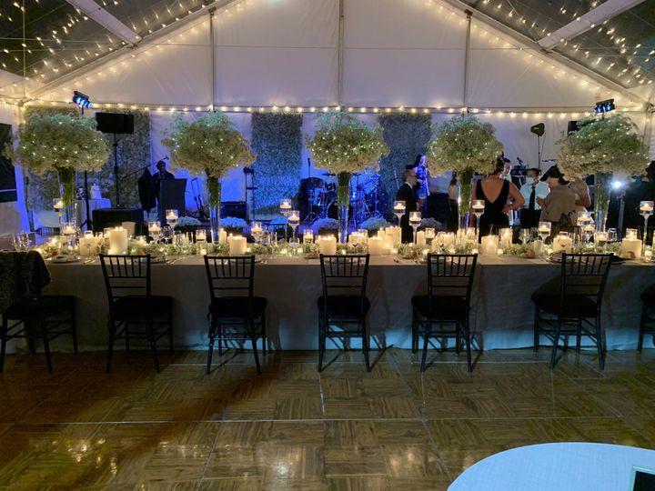Tmx Unnamed 6 51 1988079 160399449374897 Montclair, NJ wedding venue