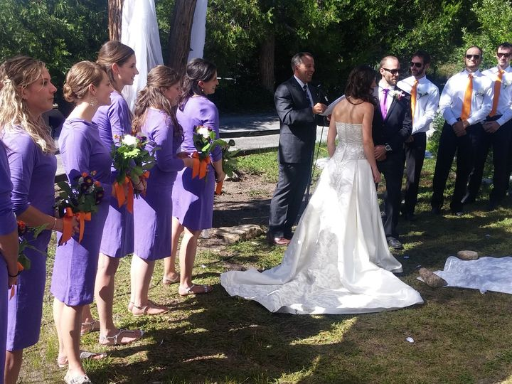 Tmx 1443195309935 Aaaaaaaaaaaaaaaavzdvfd Riverside, California wedding dj